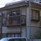 山田アパート 建物画像1