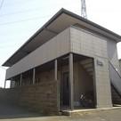 メゾンナオ 建物画像1