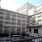 松原マンション 建物画像1