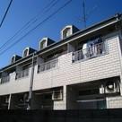 ラフォーネ国分寺 Building Image1