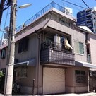 マツヤハウス 建物画像1