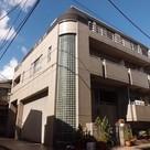 SunCrescent(サンクレッセント) 建物画像1