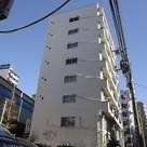 メゾンやまあき 建物画像1