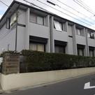 クリフサイドコート 建物画像1