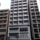アトラス新宿左門町 建物画像1