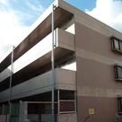 リヴェール川崎 建物画像1