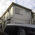 シティハイム松原 建物画像1