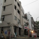 萩生田ビル 建物画像1