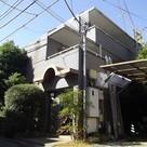 イズミコートⅠ 建物画像1