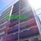メイクスデザイン川崎(MAKES DESIGN KAWASAKI) Building Image1