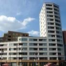 ラ・マーレ白金 建物画像1