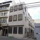 ヴェラコートタマガワ 建物画像1