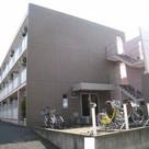アビヤントキヨ 建物画像1
