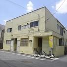 武田荘 建物画像1