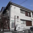 荻野コーポ 建物画像1