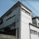 土本荘 建物画像1