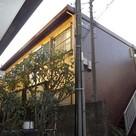 藤の木ハイツ 建物画像1