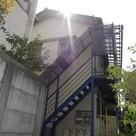 松博荘 建物画像1