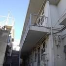 尾崎荘 建物画像1
