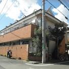 カミーノ豪徳寺 建物画像1