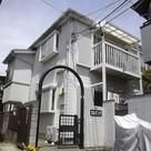 ガルデンⅢ 建物画像1