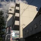 マノア狛江 建物画像1