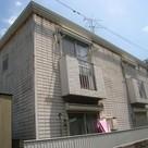 メゾン井塚 建物画像1