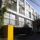 リフュージュオーフォレスト 建物画像1