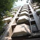 高輪SYマンション 建物画像1