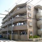 小金井NSハウス 建物画像1