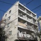 近藤ビル 建物画像1