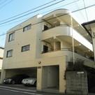 Ark梅ヶ丘 建物画像1