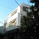 篠田ビル 建物画像1