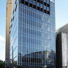 Eponoqu市ヶ谷 建物画像1