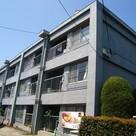 小川マンション 建物画像1