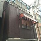 伊藤ビル 建物画像1