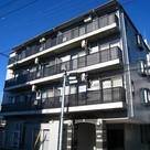 丸泰桜町ビル 建物画像1