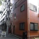 明和・上高井戸 建物画像1