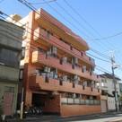 サンハイムワイダ 建物画像1