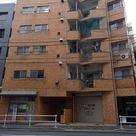 ネオハイツ田町 建物画像1