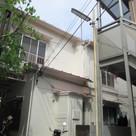 寿ハイツ 建物画像1
