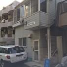 マッシュハウス駒沢 建物画像1