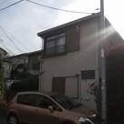 内田アパート 建物画像1