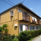 ハイツ粕谷 Building Image1