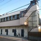 メゾンド吉野 建物画像1