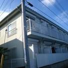 カーサベルデ 建物画像1