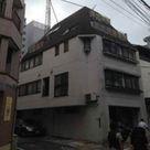 田中ビル 建物画像1