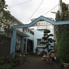 徳栄ハイム 建物画像1