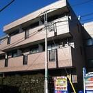 エスペランサ 建物画像1