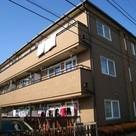 ヴィラ・トリアノン 建物画像1